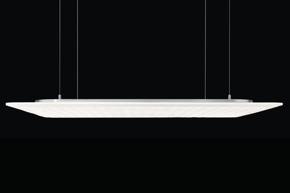Lighting Pad Q 900