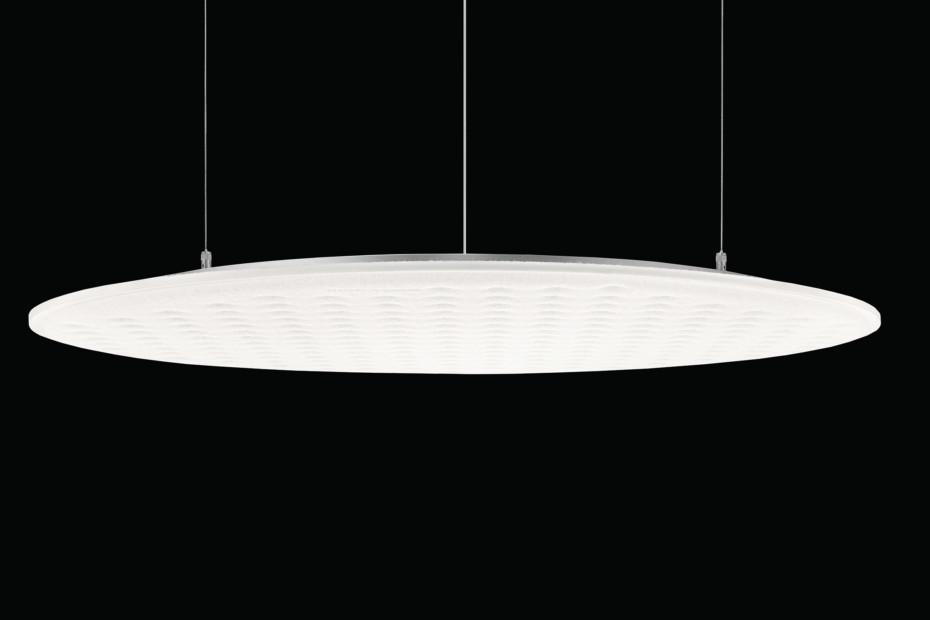Lighting Pad R 900