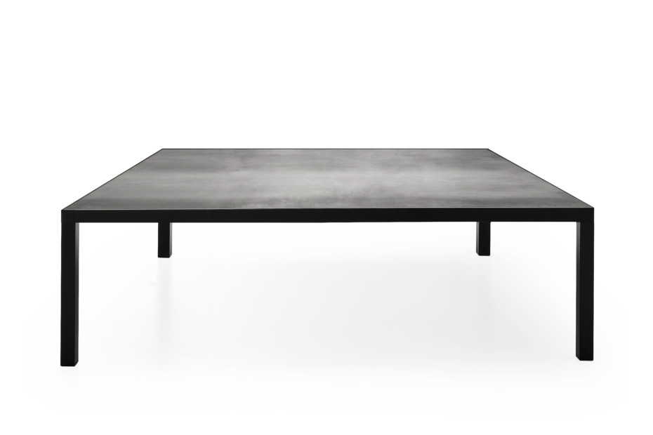 LIM 3.0 Low Table