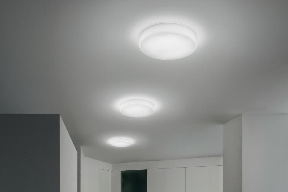 Box R Full Light