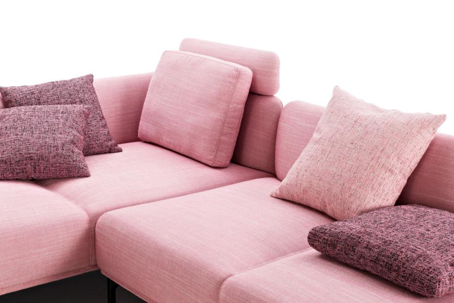Liv modular sofa