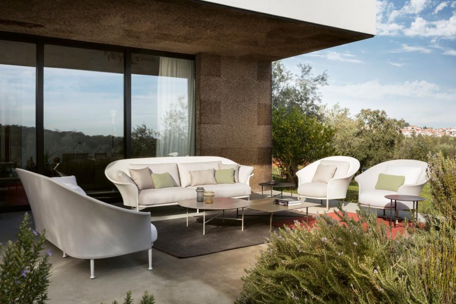 Liz XL sofa C834