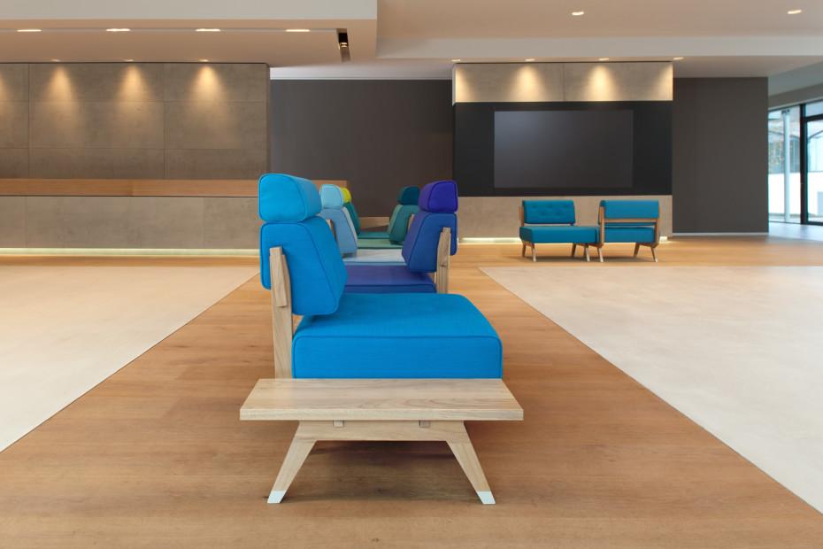 290 sofa