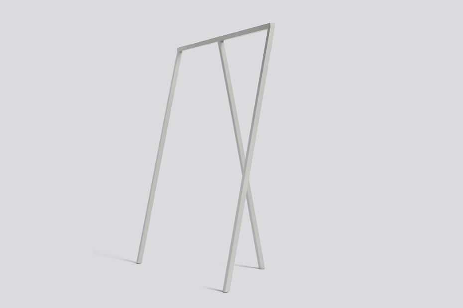 Loop Stand Wardrobe