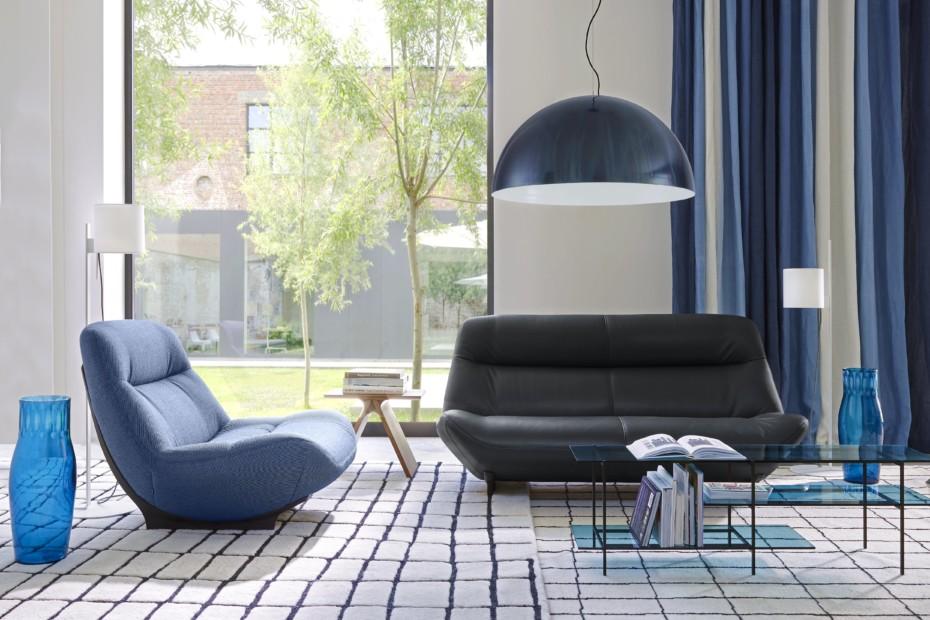 MANAROLA armchair