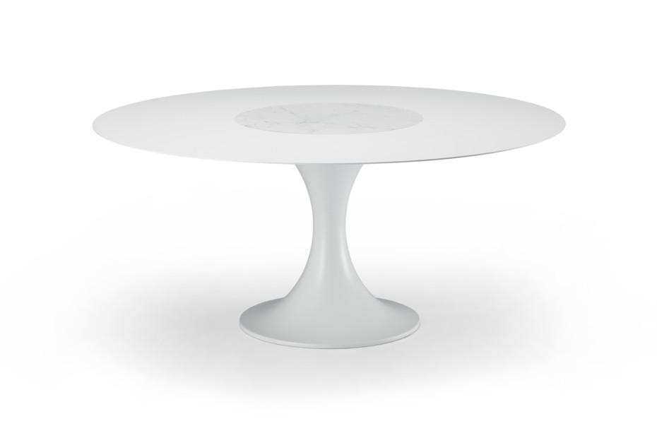 manzù table