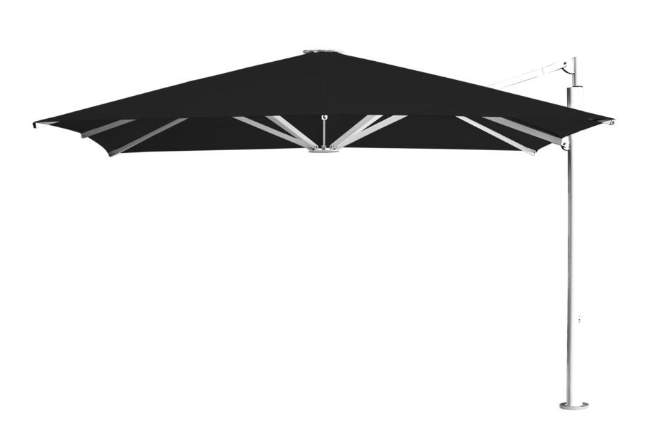 Side-arm umbrella Type SA