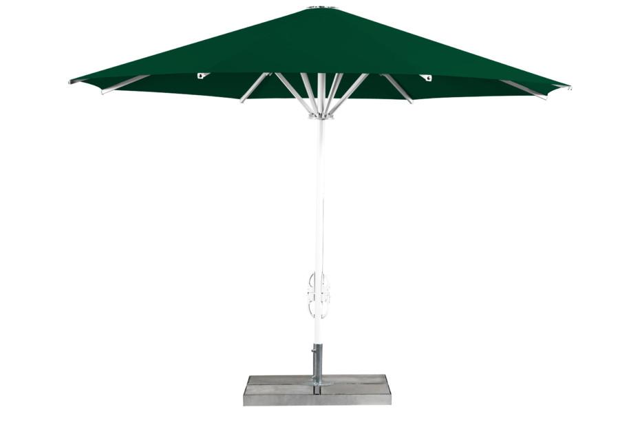 Tension umbrella Type S