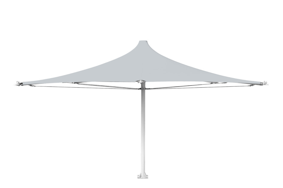 Shade Structure Type SHP