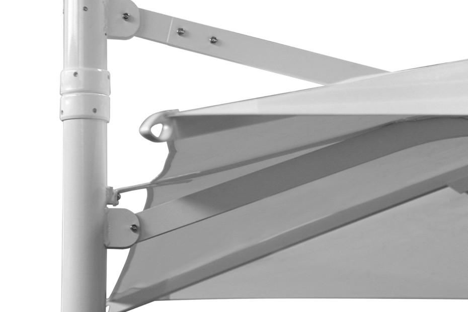 Side-arm umbrella Type SAH