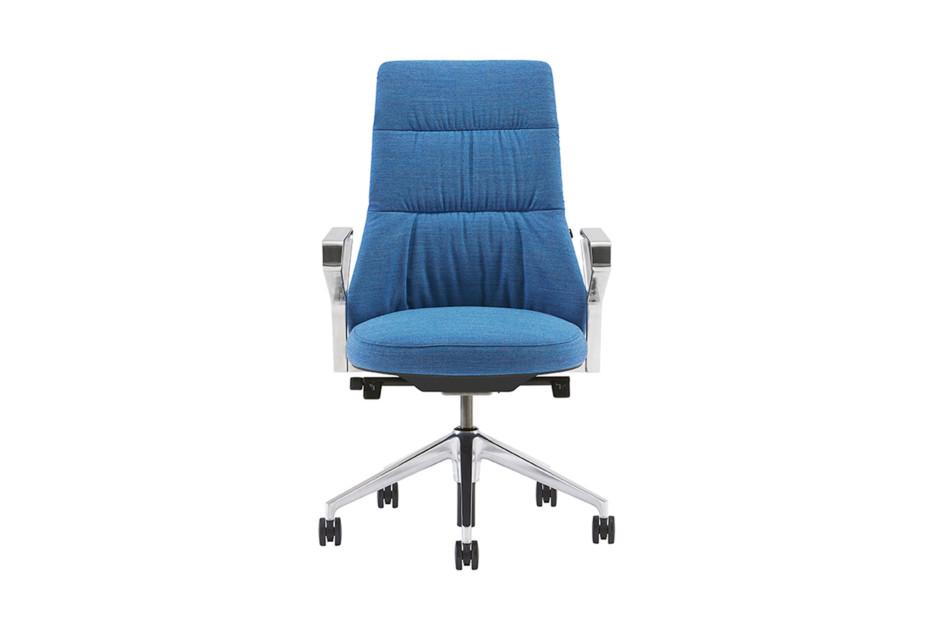 Massaud Seating