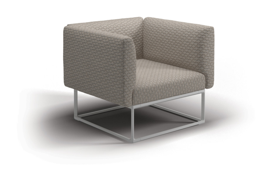 Maya Lounge Chair