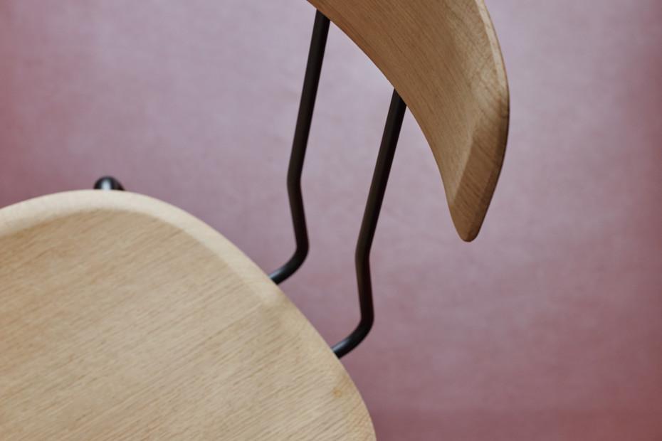 Okito chair