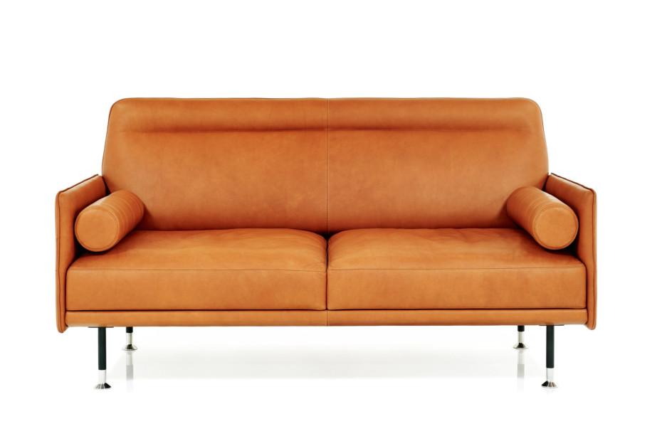 Melange Sofa
