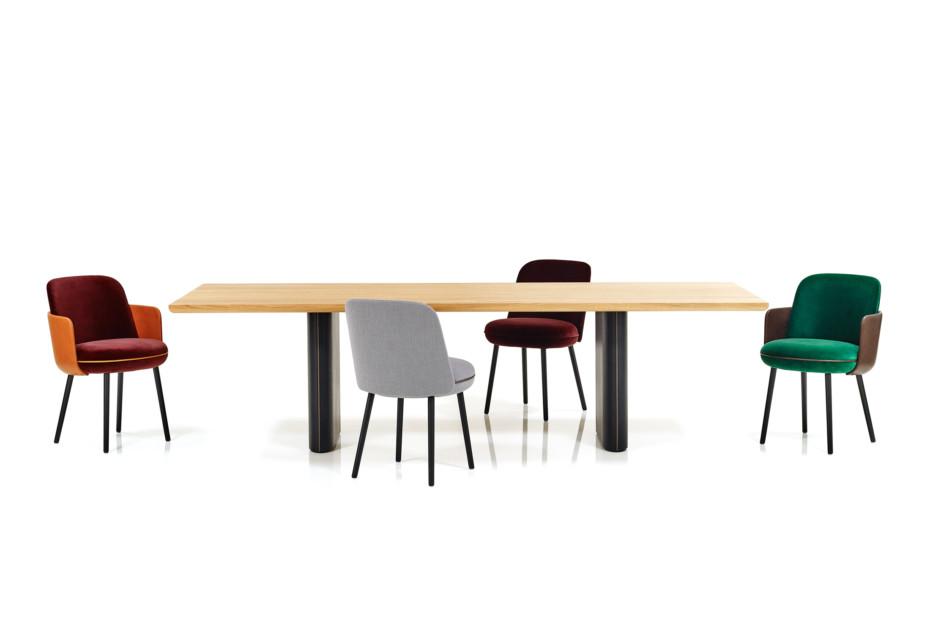 Merwyn table