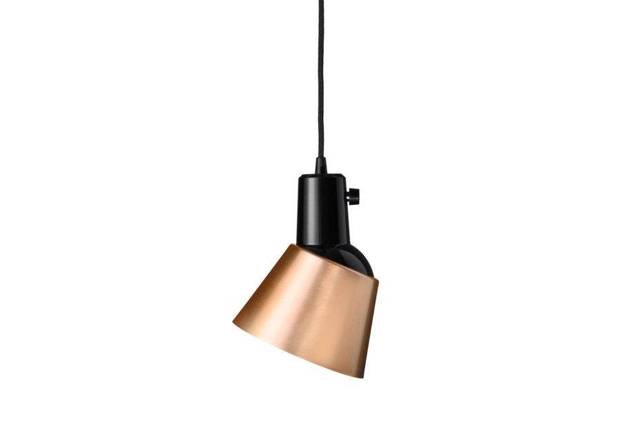 K831 copper