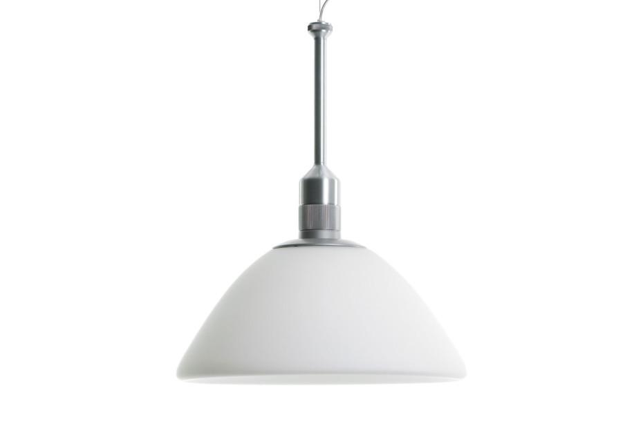 Miranda pendant lamp