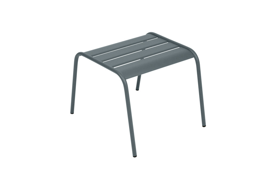 Monceau low table / stool