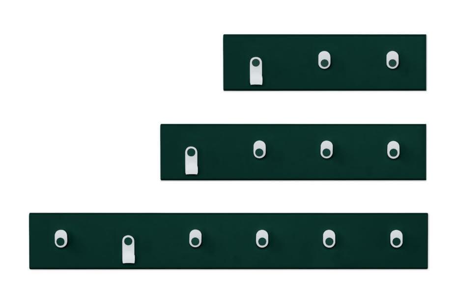 Hall Rack