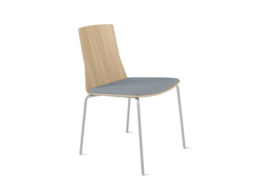 Montara650 Sitzmöbel