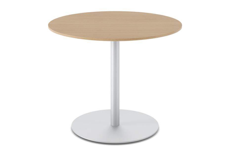 Montara650 Tische