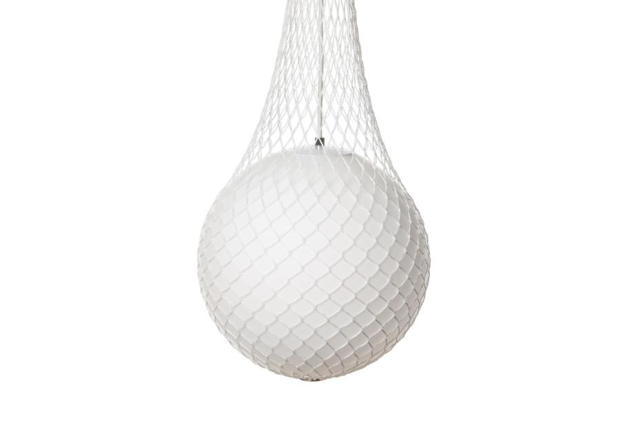 Network pendel lamp