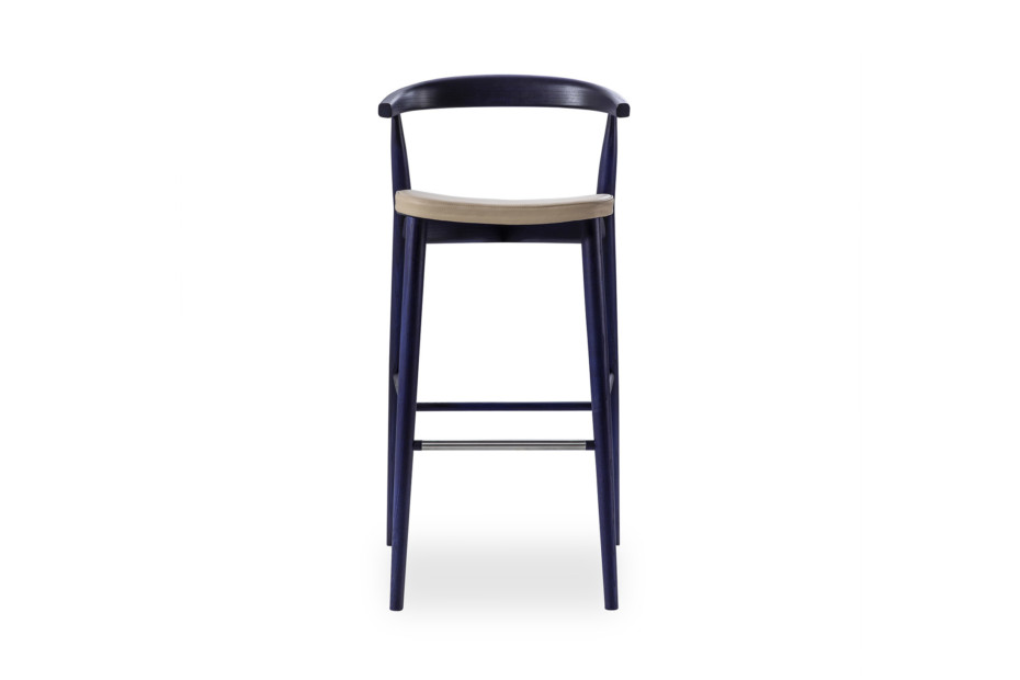 NEWOOD LIGHT STOOL