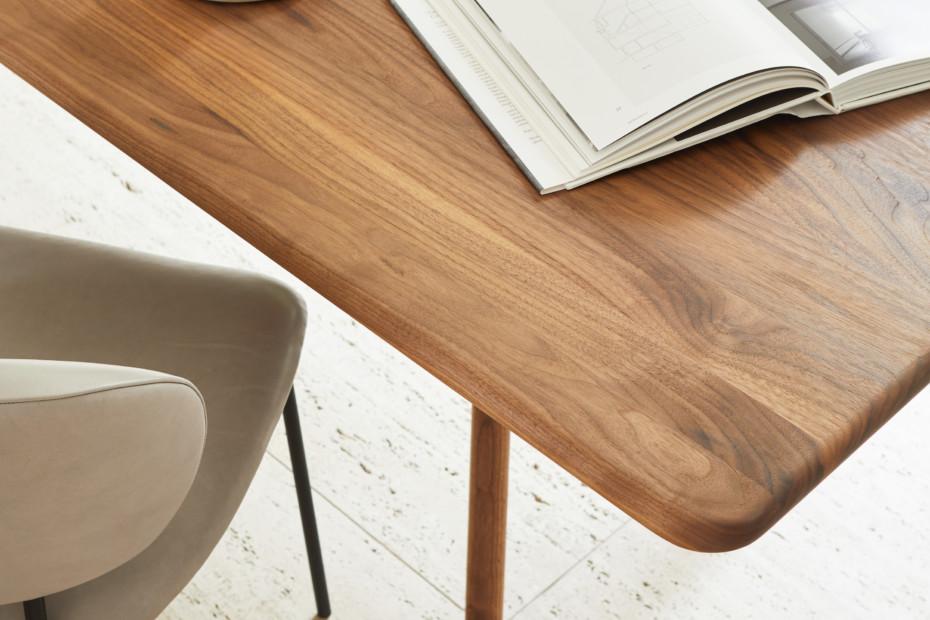 NIL table