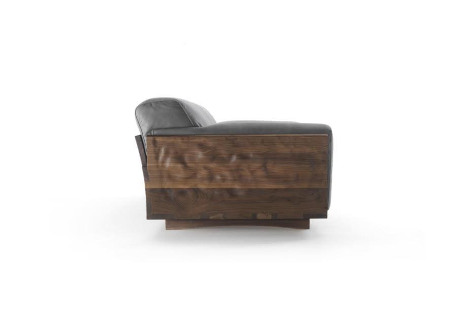 Nudo Sofa