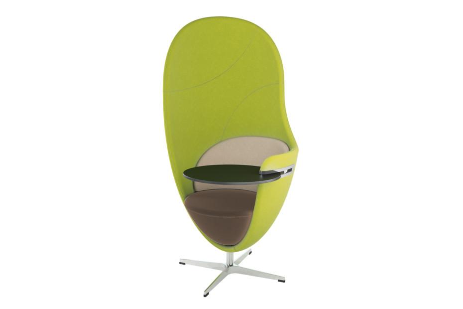 NET.WORK.PLACE Loungechair
