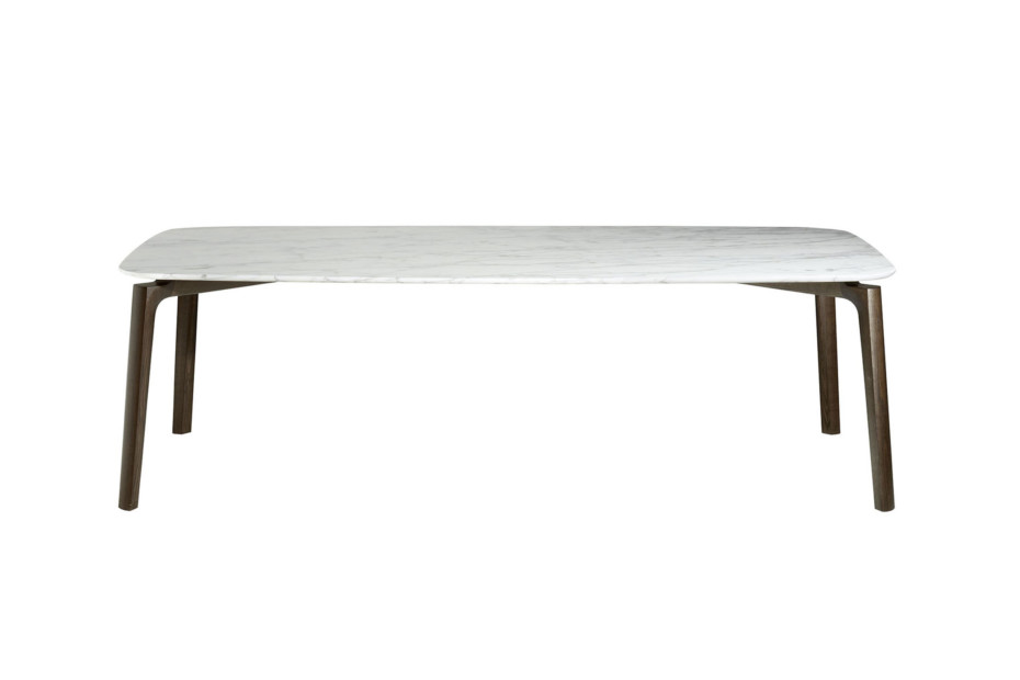 Nabucco table