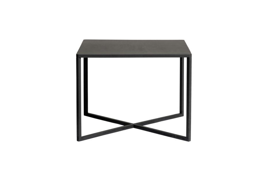 Natal Alu X-tables