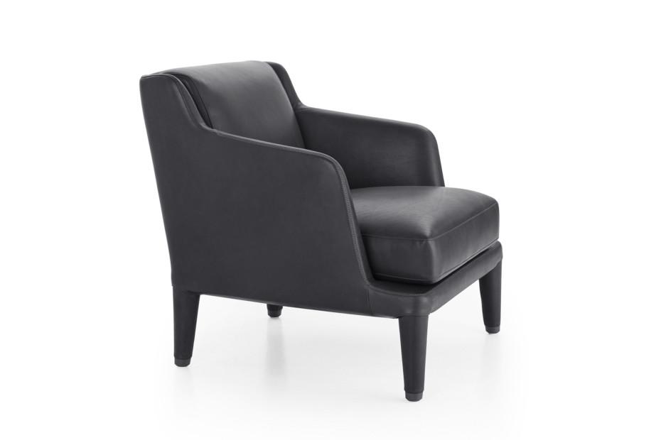 NIDUS armchair