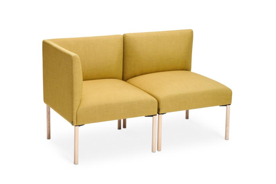 Noora armchair