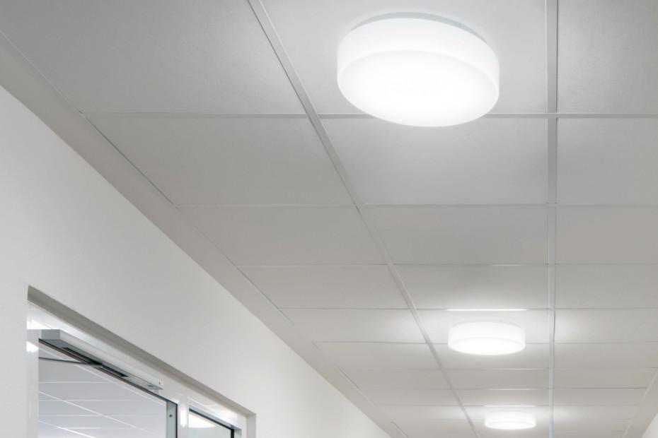 OBLO LED