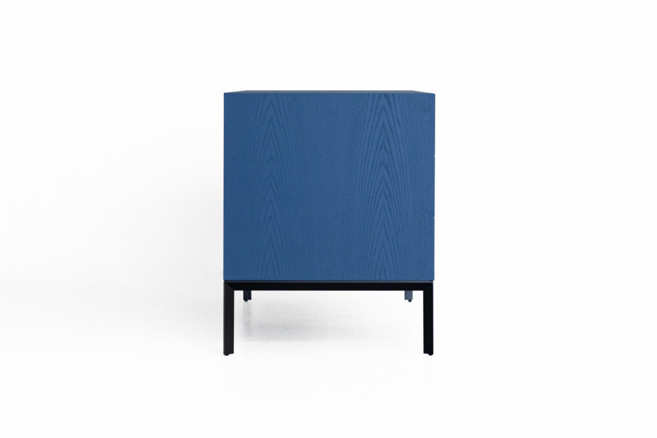 Offshore Sideboard