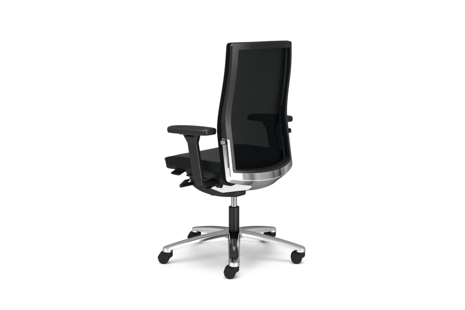 OKAY.II swivel chair