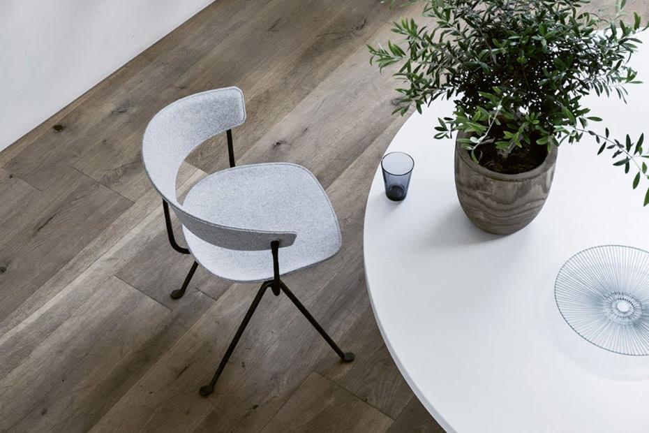 OFFICINA chair