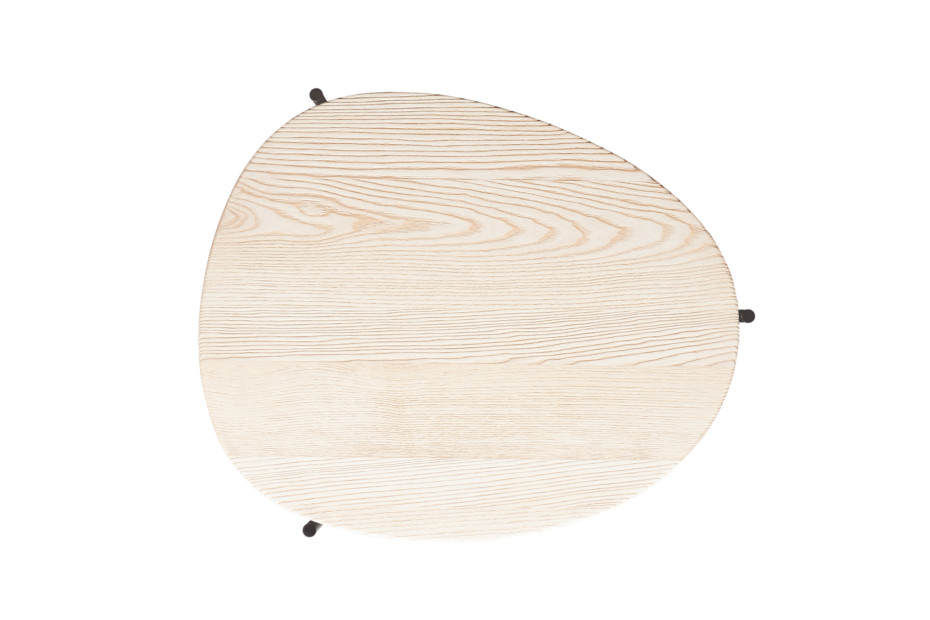 PEBBLES side table