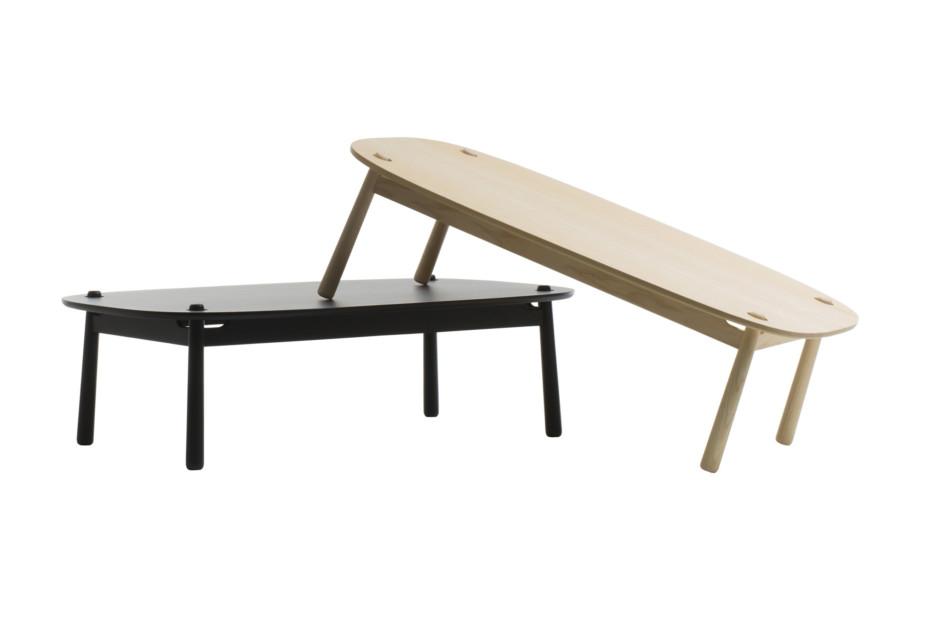 PEG TABLE