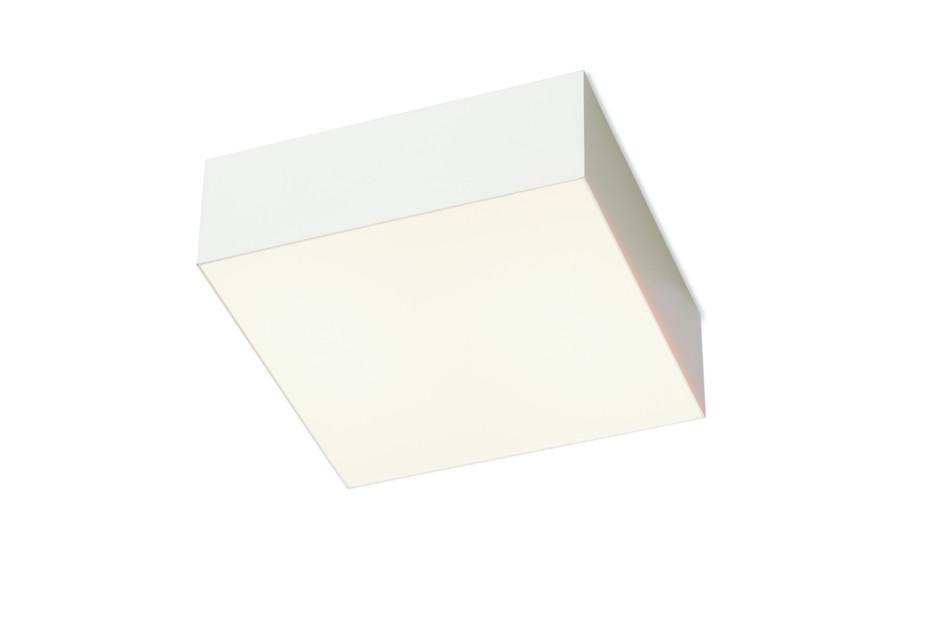 quadrat 320 ab LED