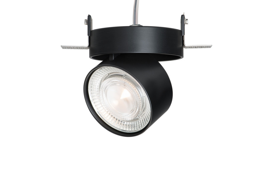 wittenberg 4.0 recessed spotlight wi4-eb-1r-ep