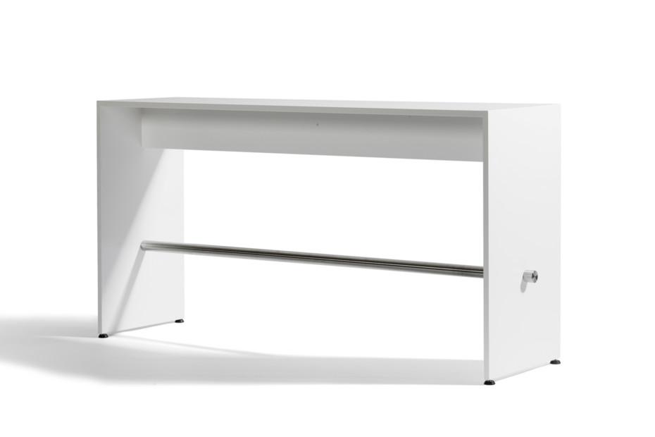 PING-PONG L23 bar table