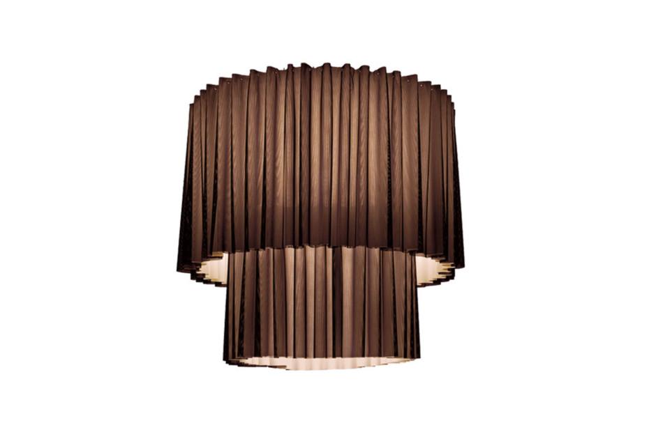 Skirt ceiling 100/2