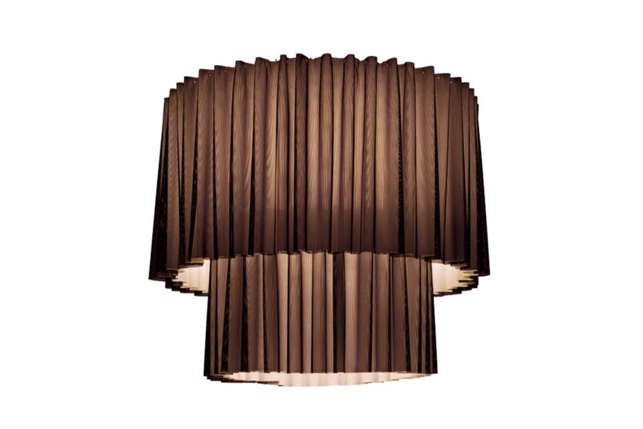 Skirt ceiling 150/2