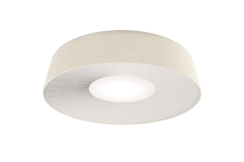 Velvet ceiling 160