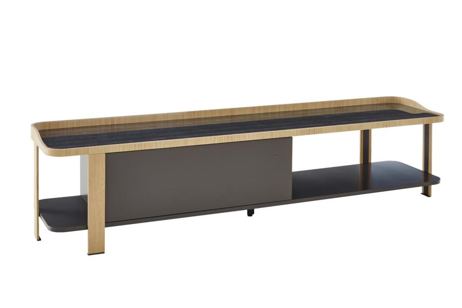 POSTMODERNE Sideboard