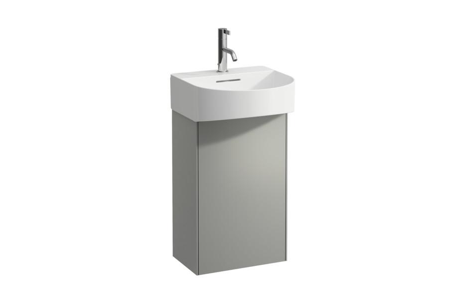 SaphirKeramik Sonar furniture washstand