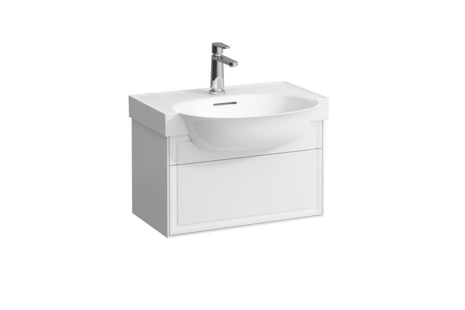 SaphirKeramik The New Classic furniture washstand