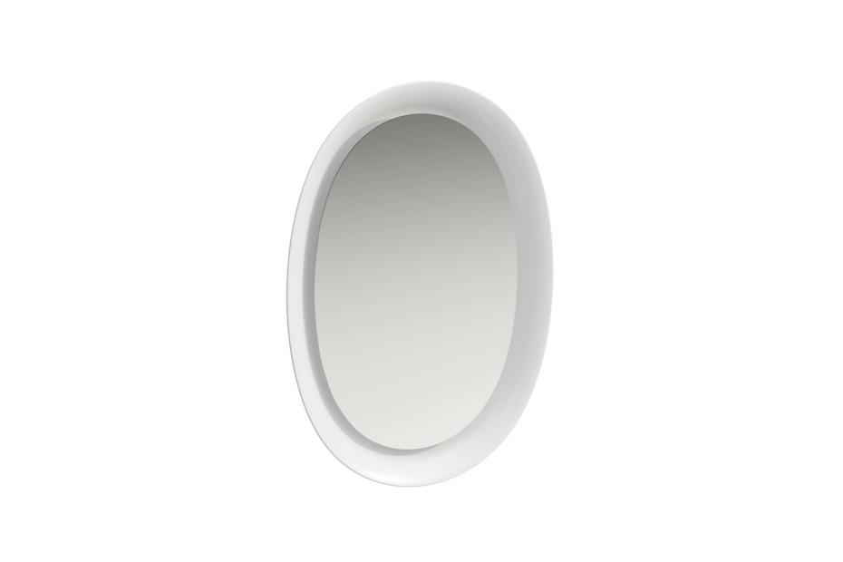 SaphirKeramik The New Classic mirror